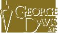 George Davis Inc