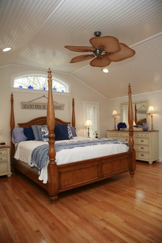 George Davis Inc. Home Renovations