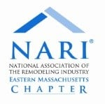 National Association of the Remodeling Industry (NARI), Contractor of the Year (COTY) award winner