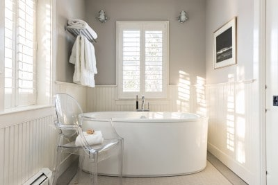 George Davis Inc. Bathroom Gallery