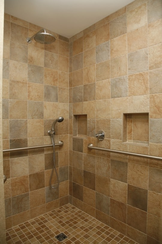 Bathroom Image Gallery