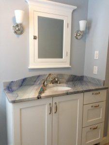 Bath Remodel 2015 (86)